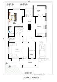 40x60 house plans for your dream house