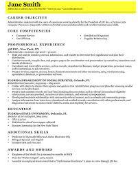 Resume Writing Techtrontechnologies Com