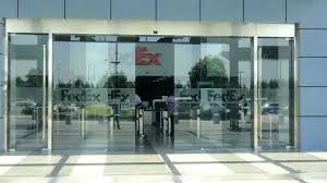 commercial glass entry doors for inspiration of commercial glass front doors with full glass exterior