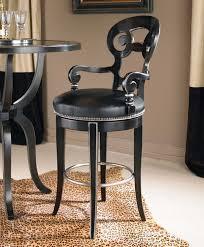 century furniture bar stools. Plain Furniture With Century Furniture Bar Stools U