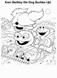 Small Picture Elmo Coloring Pages Coloring Pages To Print