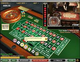 Head to your local casino and you will need to bet the minimum stakes to enjoy roulette. Online Roulette Play Money By Codestek Mar 2021 Medium