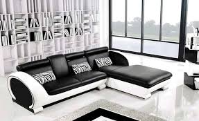 modern sofa set designs prices. Contemporary Designs Modern Sofa Design Small L Shaped Set Settee Corner Leather  Living Room Couch Factory Price  In Designs Prices