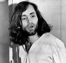 charles manson dead at com cult leader charles manson whose 1969 murders horrified the nation dead at 83