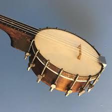 Taconic Guitars - 1920s Albert Houdlett & Sons Nu-Way... | Facebook