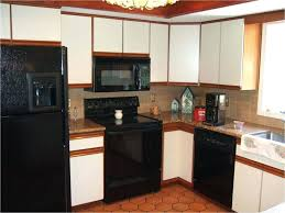 refacing kitchen cabinets home depot petersonfs me