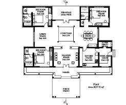 nalukettu house plan   Google Search   House Plans   Pinterest    nalukettu house plan   Google Search