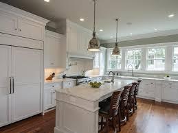 Lighting In Kitchens Kitchen Lights