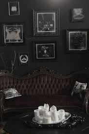 1000 ideas about victorian living room on pinterest victorian furniture room setup and living room furniture antique victorian living room