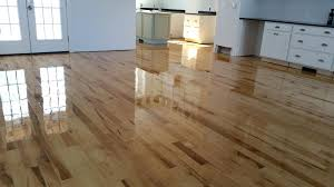 diy refinishing hardwood floor the express wood floor diy refinishing old wood floors