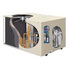 p7rd 13 seer air conditioner frigidaire literature