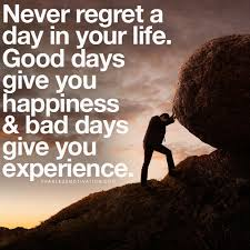 Life Motivation Quotes