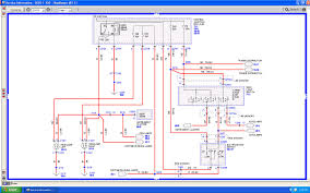 ford f wiring diagram vehiclepad wiring diagrams ford 2014 f150 the wiring diagram