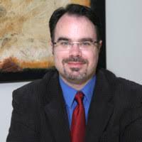 Brian McGahey - Front Services Supervisor - Mandalay Bay Resort ...