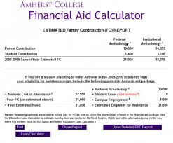 pin by degree authority on college financial aid  money · college financial aidcollege scholarshipsshort essaystudentslangston