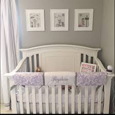 Shabby Chic Nursery Decor - Baby Room Shabby Chic decor For Girl, Paris  Nursery art, Set 3 prints Shabby Chic, purple Pink And Gray, violet