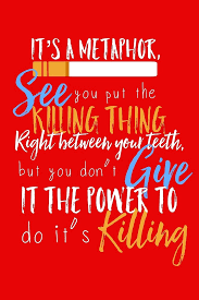 Quotes From The Fault In Our Stars Enchanting The Fault In Our Stars Quote By Leviosa48 Redbubble