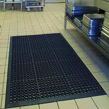 Image Fatigue Mats Antifatigue Rubber Floor Mats For Kitchen Bar New Indoor Commercial Heavy Duty Floor Mat Black 36 Amazoncom Antifatigue Rubber Floor Mats For Kitchen Bar New Indoor