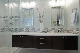 master bathroom designs on a budget. Contemporary Bathroom Bathroom Remodel On A Budget Master Cheap  Energiadosamba  Home Ideas  Grasp Inside Designs I
