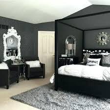 Bedroom Ideas Pinterest Cool Ideas