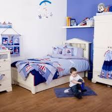 Habitaciones Infantiles Niño  Diseño De Interiores  Recamara De Decoracion Habitacion Infantil Nio