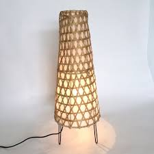 Small Picture Orange Table Lamp Nz Xiedp Lights Decoration