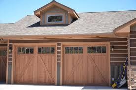 quality garage doorsGarage Doors  Alpine Glass  Quality Garage Doors