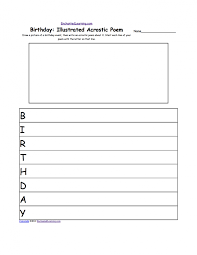 paper birthday writing paper paper birthday writing paper birthday writing paper