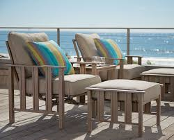 osh outdoor furniture covers. Osh Outdoor Furniture Covers F33X On Modern Interior Decor Home With