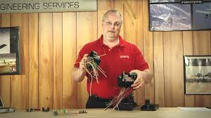 ch 14 removing replacing a fuse box youtube How To Replace A Fuse Box In A Car ch 14 removing replacing a fuse box how to replace a fuse box in a 1969 mustang