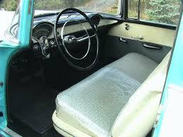 car seats seat covers old cars interior car argos ireland
