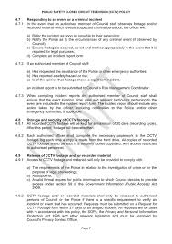 Agenda Of Ordinary Meeting 27 July 2016