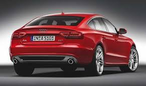 new car models release dates 2014New Release Audi A5 2016 Review Rear View Model  Best Release