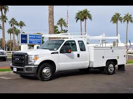 ford f450 2002 utility service trucks amazing 2017 top cars gallery ford f450 2002 utility service trucks 2002 f450 headlight wiring diagram wiring amp engine