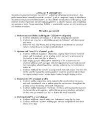 master admission essays business school