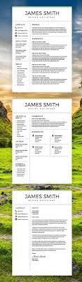 Best 25 Resume Cover Letters Ideas On Pinterest Cover Letter