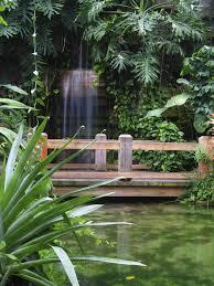 Japanese Style Garden Bridges 49 Backyard Garden Bridge Ideas And Designs Photos Plants