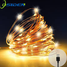 Cheap Fairy Lights Bulk Pin On Lights Lighting