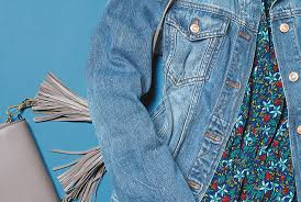 Amazing New Deals On Faded Glory Womens Plus Denim Shorts