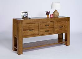 oak console tables oak hall tables. Charming Oak Console Tables Hall F36 On Stylish Home Design Style With