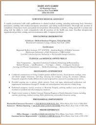Marvelous Career Gap In Resume 81 About Remodel Resume Sample with Career  Gap In Resume