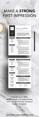 Cscareerquestions Modern Resume Template Business Resume Templates Page 2 Of 150 Free Business Resume