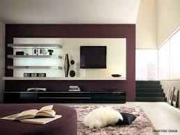 Simple Design Of Living Room Living Room Curtain Ideas Beige Furniture Youtube