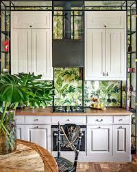 Kitchen Backsplash Ideas That Aren't ...