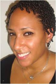 Quick Updos For Natural Black Hair Amazing Of Easy Short Natural