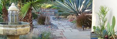 Small Picture Xeriscape Water saving landscape design Landscape Design Ideas