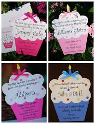 best 25 diy birthday party diy birthday invitation templates best 25 birthday invitations