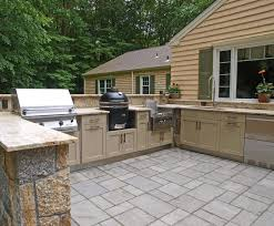 the metal form chlorine salt air and muriatic acid which is used to clean pavers here to view danver door styles colors and finish options