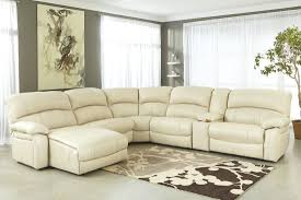 Furniture Ashley Furniture Raleigh Nc With Ashley Furniture