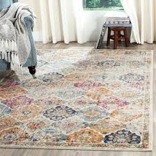 home and furniture ideas wonderful wayfair area rugs of 5x8 rug ideas wayfair area